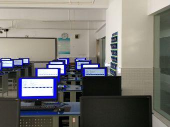 镇江高等职业技术学校