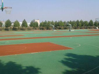 临朐东城双语学校