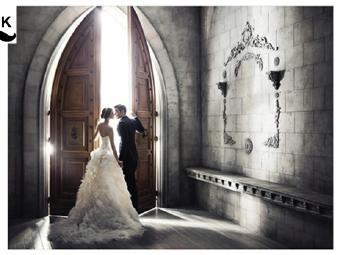 韩国婚纱摄影协会