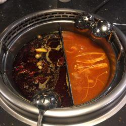 小糖人欢乐火锅的图片