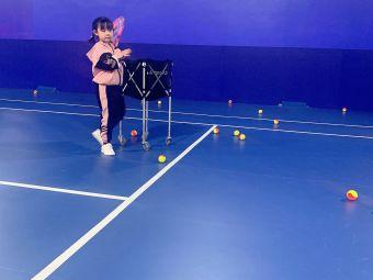 飞马网球培训(铁西店)