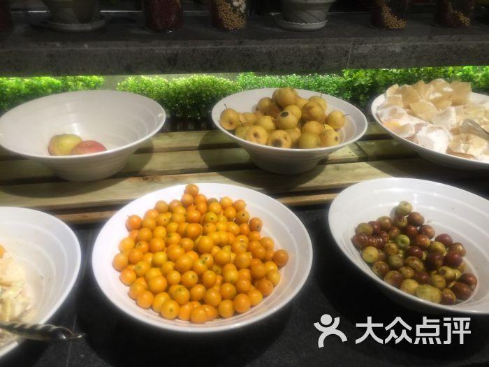 围炉-此钕籽恨矫情的相册-天津美食-大众点评网美食城绵阳图片