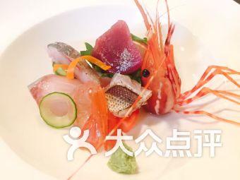 Hana re Sushi