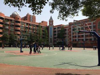 武汉市第二中学