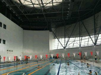 奥林匹克体育中心(奥体中心)