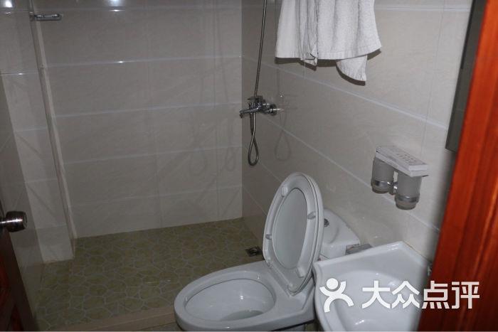渔山岛梦洋宾馆-图片-象山酒店-大众点评网