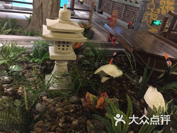 老家门翁山船宴(沈外婆店)-美食-舟山天下图片韩式鸡蛋卷美食图片