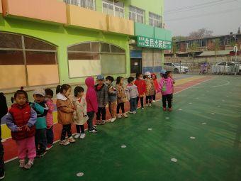 昌黎县幼儿园