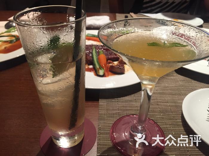 意式和食的全部评价-上海-大众