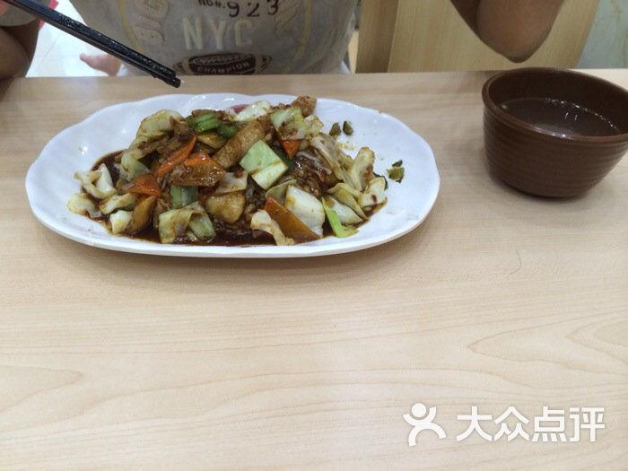 老盛昌上海汤包馆(宜昌路店)-美食-苏州美食-大有图片平顺哪些图片