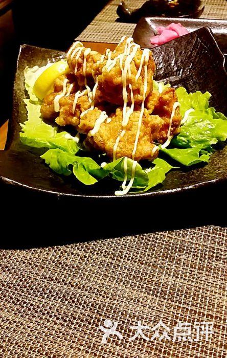鹤龟料理店的全部点评-重庆-大众点评网