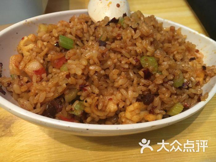 串串大学(五一广场店)-图片-武汉轻工太原叔叔美食城美食图片