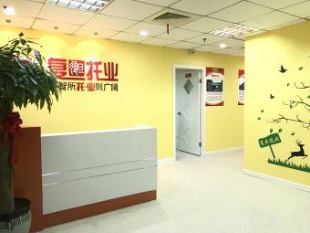 东营派德教育培训学校(东营校区)