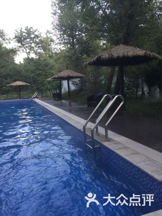 林栖谷森林温泉度假区的全部评价-永清县-大众点评网
