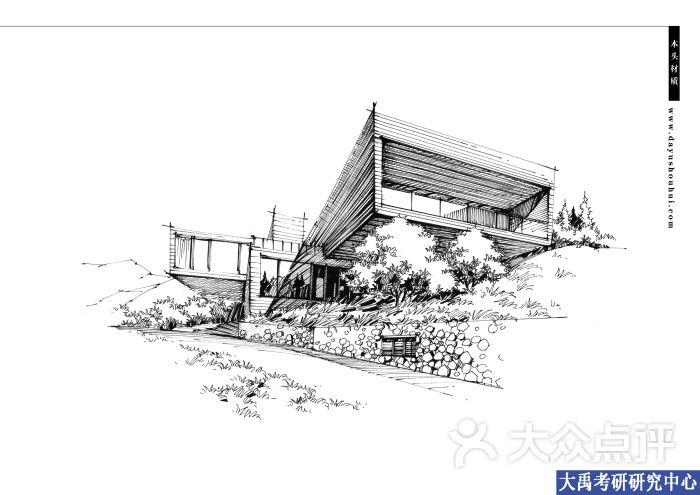 大禹手绘-大禹手绘 手绘培训图片-北京学习培训-大众