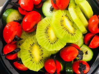 meet水果