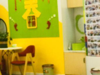 智趣熊乐高机器人俱乐部(保利校区)