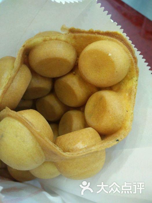 万景冰室(大通店)-特色-眉山图片-大众点评网龙里美食美食图片