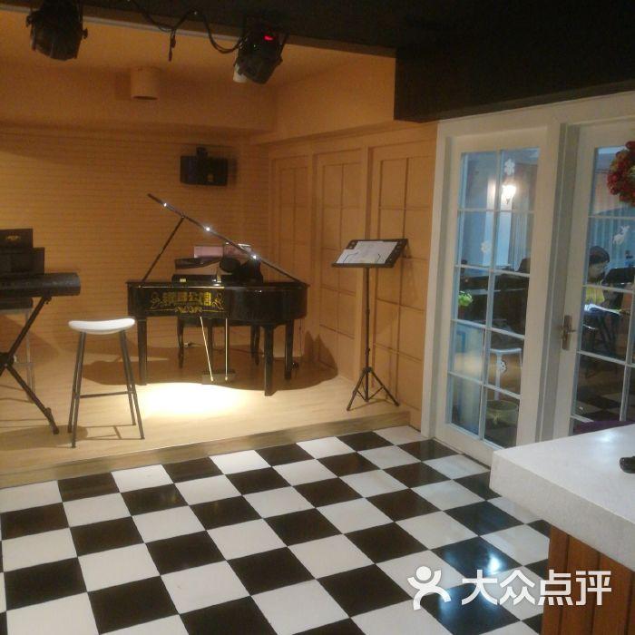 【58同城】安阳乐器培训 安阳乐器培训班 安阳学乐器