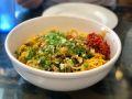 Hankow Cuisine