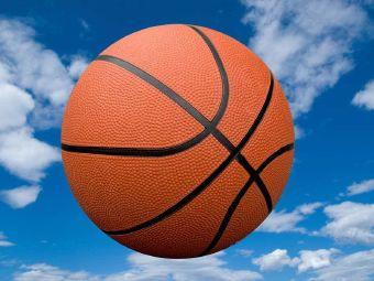 保定奥森青少年篮球中心(莲池区奥森篮球馆)