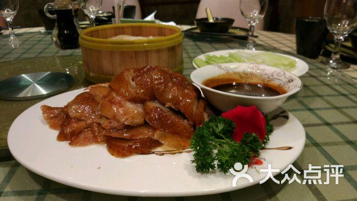 乐厨家常菜(乐园店)-美食-包头川菜-大众点评网谱大全图片家常菜做法