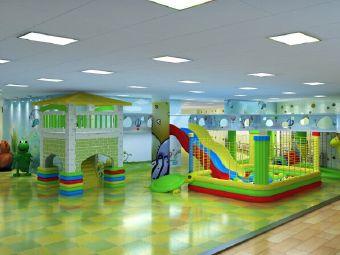 珊珊幼儿园