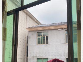 长塘徐村老年活动室
