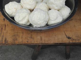 克马山农贸市场