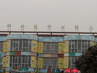 柳林小学-幼儿园