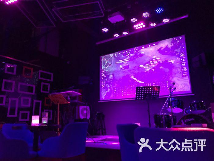 dada酒吧_adada bar 音乐酒吧图片 - 第2张
