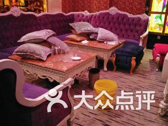 布艺沙发办公室地毯干洗公司