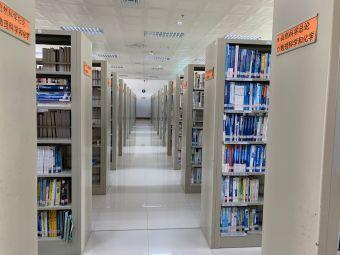 广西壮族自治区图书馆