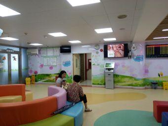 沙河医院沙河社区健康服务中心-急诊