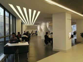 西安交通大学图书馆
