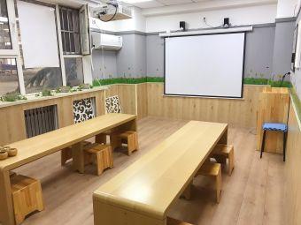 弈学园围棋(亚泰广场店)