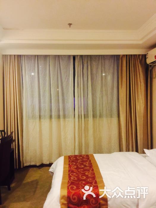 金台大酒店-图片-连云港美食-大众可以网东莞那些app点评美食v图片图片