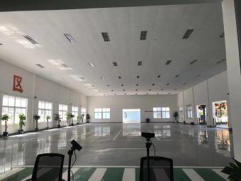 宁波普源机动车检测站