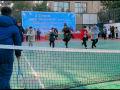 未来网球俱乐部