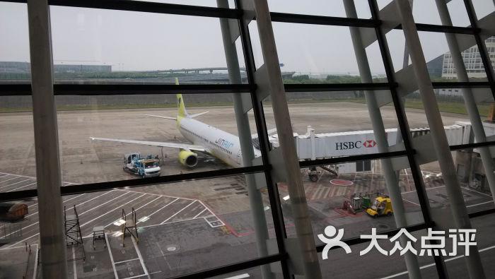 真航空真航空的飞机图片 - 第1张