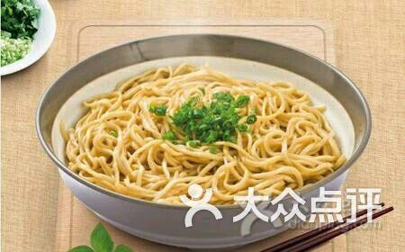 秦腔祝福阿毛选段曲谱