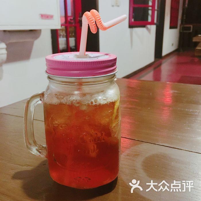 冰红茶大瓶子手工制作大全