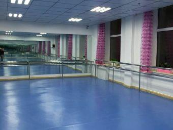蕾蕾舞蹈艺术教育