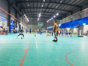 北卡篮球俱乐部