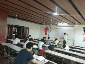 兰州商业会计学校(安宁教学部)
