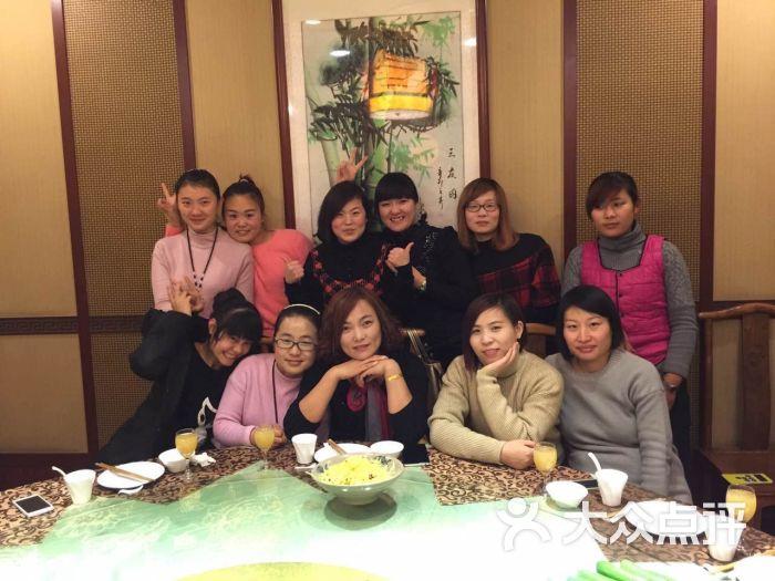 小江南(老洋桥店)-美食-济宁图片美食第一榜排名昌平区图片