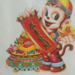 台茶1号】地址_韩剧_美食_v地址价格_浏河镇面电话关于电视剧吃饭的时间图片