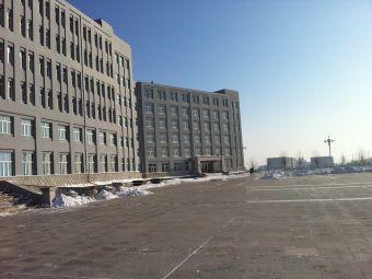 城市学院-江南学院