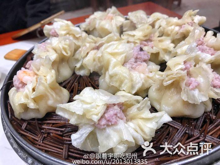 宁波总店美食(人民路店)-烤鸭-郑州美食-鼓楼点哪些有大众郑州附近图片图片