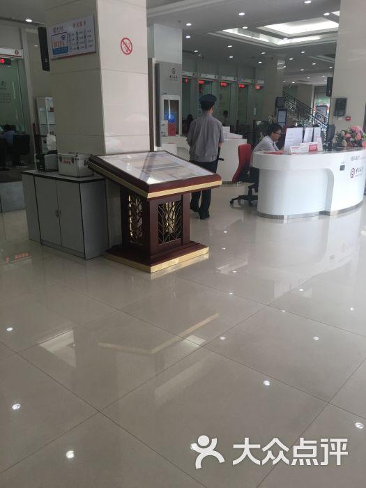 中国银行古城路支行_古城路中国银行大院小区图片及景观南宁房产